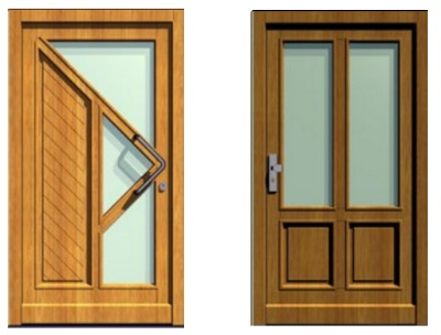 Holz - Fenster-Discount GmbH