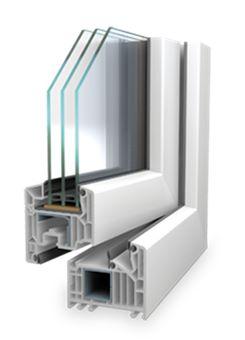 Dreifach Verglaste Fenster informationen zu unserem wärmeschutz isolierglas fenster